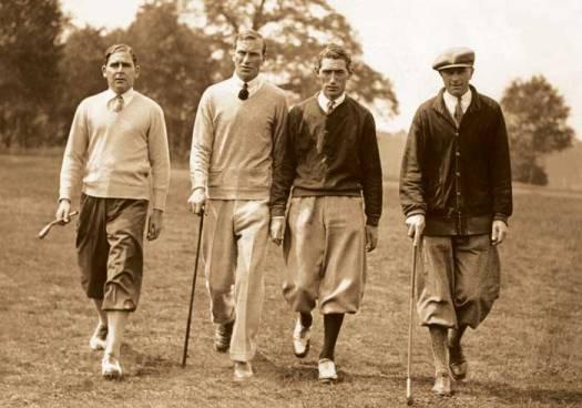 vintage-golf_walk_putter