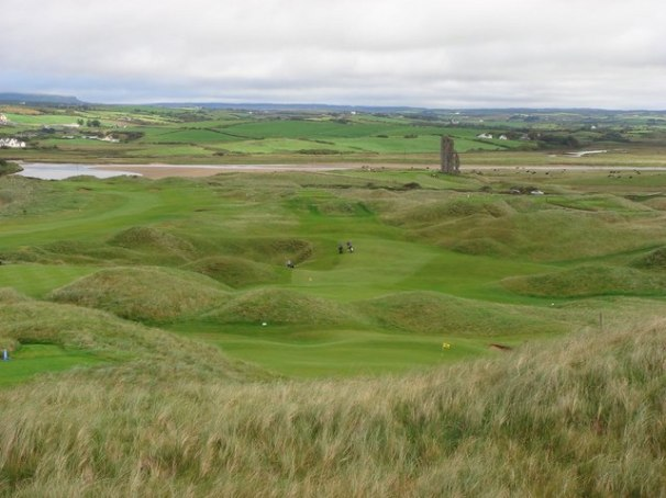 Lahinch_Golf_Club_-_geograph.org.uk_-_622672