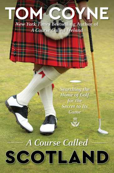 a-course-called-scotland-9781476754284_hr