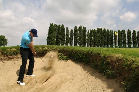 golf-83868_1920